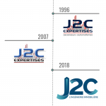 J2C change d'apparence !