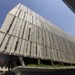 Quatuor 3: un nouvel immeuble tertiaire à gérer